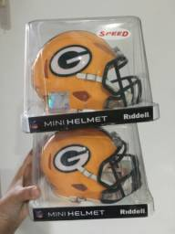 Mini Helmet
