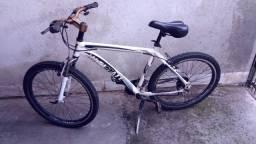 Bicicleta Peças Shimano