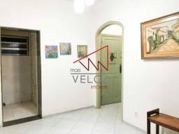 Apartamento à venda com 3 dormitórios em Flamengo, Rio de janeiro cod:LAAP31688