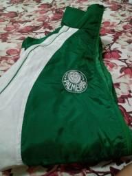 Blusa original do Palmeiras