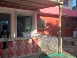 Aluga -se casa em jaua Camaçari