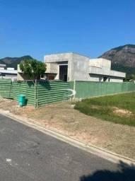 Casa com 3 dormitórios à venda, 180 m² por R$ 799.000 - Inoã - Maricá/RJ