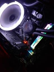 Pc Gamer GTX 1660 24GB RAM