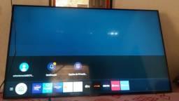 TV SAMSUNG SMART ANDROID 43 POLEGADAS