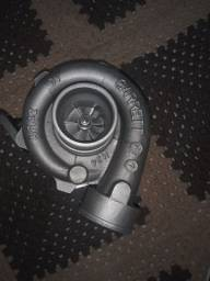 Turbina 42/48 revisada