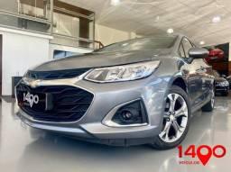 Título do anúncio: Cruze sedan 1.4 TURBO LT 2020 apenas 29.000km