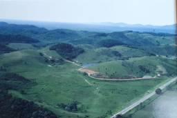 Fazenda 50 Alqueires, Pastagem, Palmitos (Willian Ricardo)