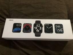 Relógio HW 22