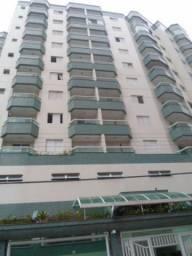 Excelente Prédio Residencial Lazer Completo, Próximo ao Comércio e Praia Ref. 567