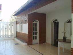 Casa de 4 quartos Praia dos Castelhanos