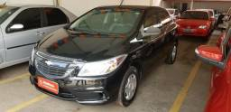 Gm - Chevrolet Onix LT 1.0 - 2014/2015 - 2015