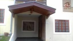 Sobrado com 3 dormitórios à venda, 150 m² por R$ 490.000,00 - Jardim das Indústrias - São