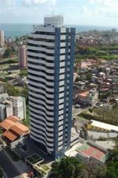 Apartamento Morada Real do Horto 5 suítes 324m² 5 vagas Nascente No Melhor Horto Florestal