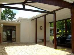 Casa residencial à venda, bairro inválido, cidade inexistente - ca1786.