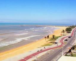 Aluguel de apartamento na praia de Jacaraipe para temporada