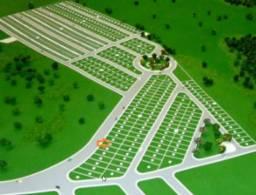 Lote 253 m2 Parque das Brisas - Sao Mateus-ES