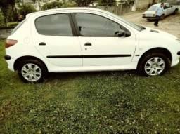 Peugeot 206 1.0 Economico - 2003