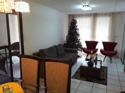 Casa Duplex Com 5/4 sendo 3 Suites Condomínio em Natal