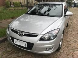 Hyundai I30 - Todas revisões na concessionária!!! - 2012