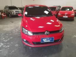 Volkswagen Fox 1.0 2016 Zap: Igor-98991-9766/Welington-98943-5314 - 2016