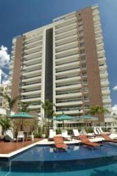 Apartamento à venda com 4 dormitórios em Cambuí, Campinas cod:70326