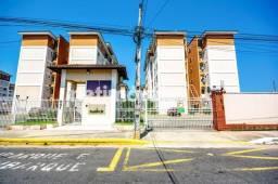 Apartamento para alugar com 3 dormitórios em Passaré, Fortaleza cod:783222