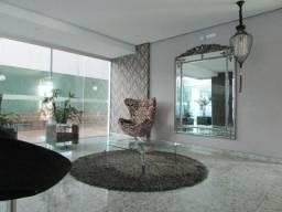 Apartamento para alugar com 4 dormitórios em Centro, Divinopolis cod:13415