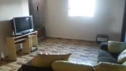 Casa de 8 comodos Cia1