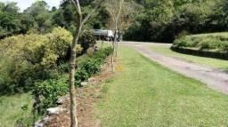 Área à venda, 110000 m² por r$ 11,00 - zona rural - marquês de souza/rs
