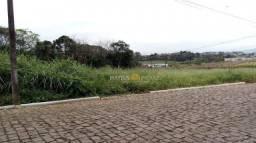 Terreno à venda, 367 m² por R$ 178.500,00 - Montanha - Lajeado/RS