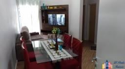 AP00543 - Excelente Apartamento no Condomínio Veredas de Quitaúna em Osasco.