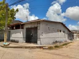 Casa Padrão - José Walter
