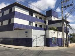 Apartamento 2/4 com suite boca do Rio