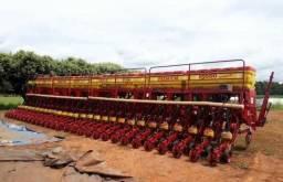Plantadeira Vence Tudo Premium 15000 2014/2014