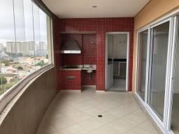 Apartamento 158m2 Ed. Escher Santo André Vila Assunção