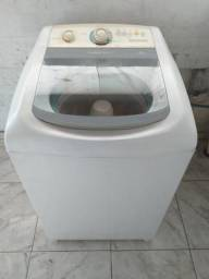 Máquina de Lavar Cônsul Facilite 10kg Toda Perfeita