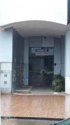 Sala para alugar, 770 m² por R$ 20.000/mês - Plano Diretor Sul - Palmas/TO