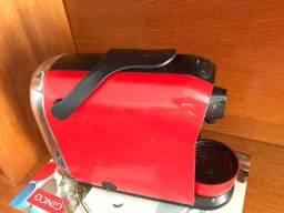Eletro-doméstico baratos chama no zap