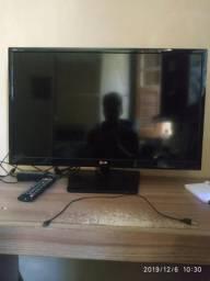 Tv lg hd 29 polegadas