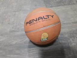 Bola de Basket