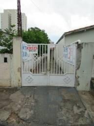 Casa para Locação, Birigui/SP, bairro Vila Roberto