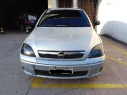 Vendo um Corsa hatch 2007/2008 - 2007