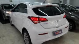 Hyundai HB20 C./C.plus/C.Style 1.6 FLEX 16V MEC - 2019