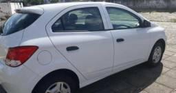 Chevrolet Onix 15/15 - 2015