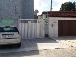 Alugo Casa 2/4, 1 Suite, Rua Lateral da Casa do Sofa da Cohabinal
