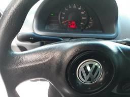 VW - Gol 2012/2013 - 2012