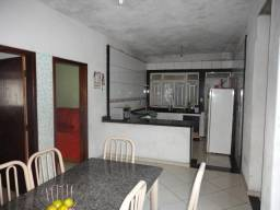 Casa à venda com 3 dormitórios em Manoel valinhas, Divinopolis cod:4798