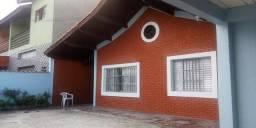 Casas para temporada em Peruíbe, Litoral Sul