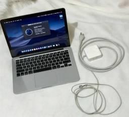 Troco por Iphone 11 (Macbook Pro 2014)