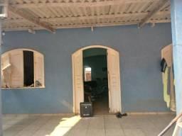 Casa preço bom no bairro Raimundo Melo